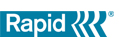Rapid Uk Logo