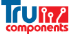 TruComponents