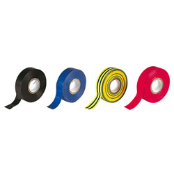 Ultratape PVC Insulating Tape
