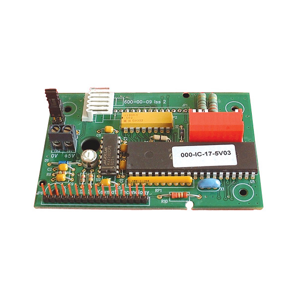 Image of Storm 4200-001 Rs232 Keyboard Encoder 420 Series
