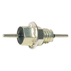 Tusonix 2499-003-X5W0-103ZLF 10000pF 12-28 UNF-2A Feed-Thru Capacitor