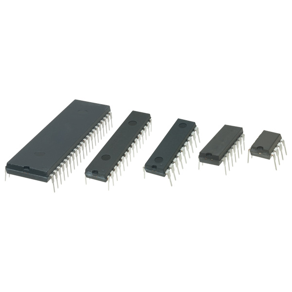 PicAxe-18M2 Chip Microcontroller Integrated Circuit