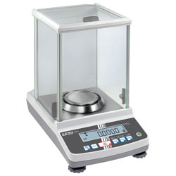 Kern Cost Effective Analytical Balance, ABS 804N, ABS 1204N, ABS 2204N