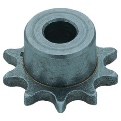 Reely Steel Sprockets