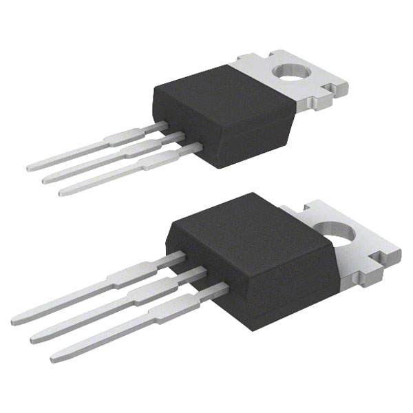 IRF730 Mosfet N-channel 400V 5.5A T0220 Transistor