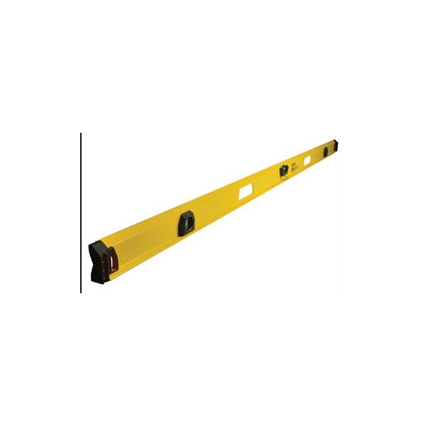Nivel Fatmax magn/ético 120 cm Stanley 1-43-556