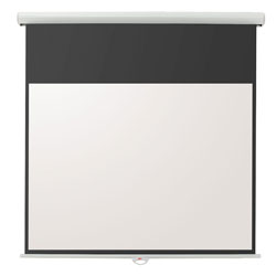 Metroplan Eyeline® Design Manual Screens 900x1600mm