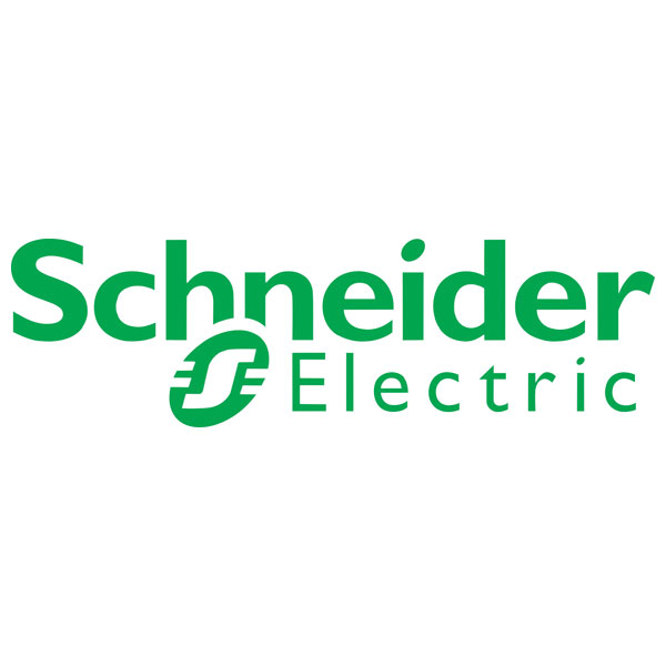 Schneider Electric Charger Commissioning 21-46 Chargers