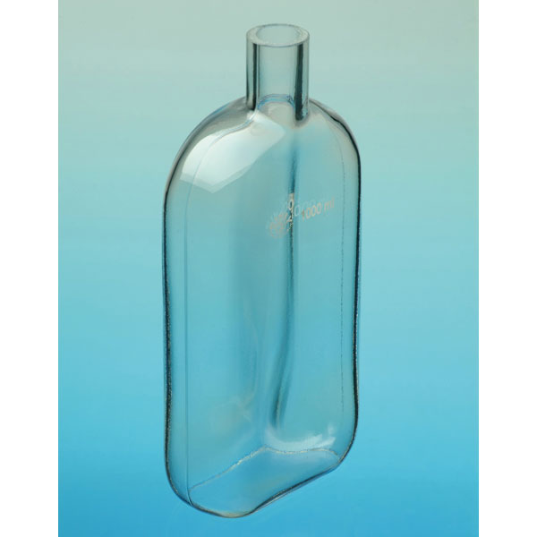 Image of Rapid TC Flask 5000ml Pack of 4