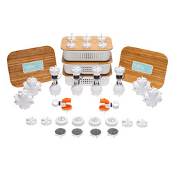 Shape Robotics Fable Medium Set