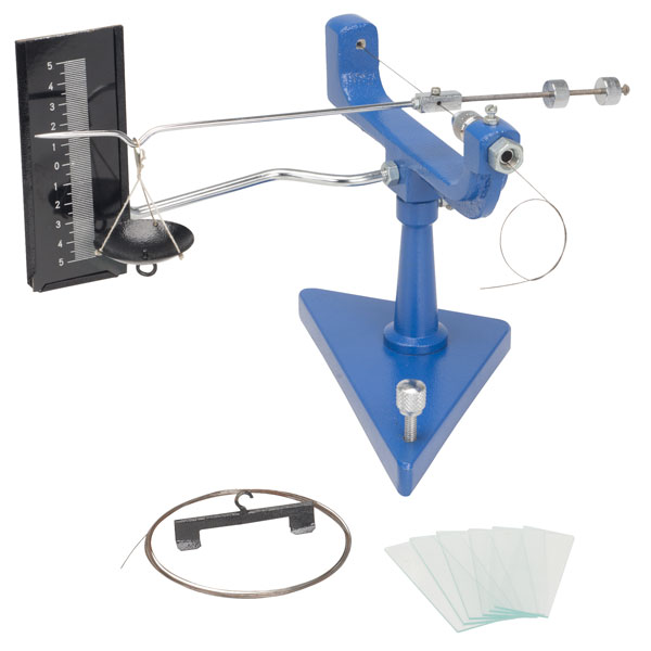 Image of Rapid Searles Surface Tension Balance Kit