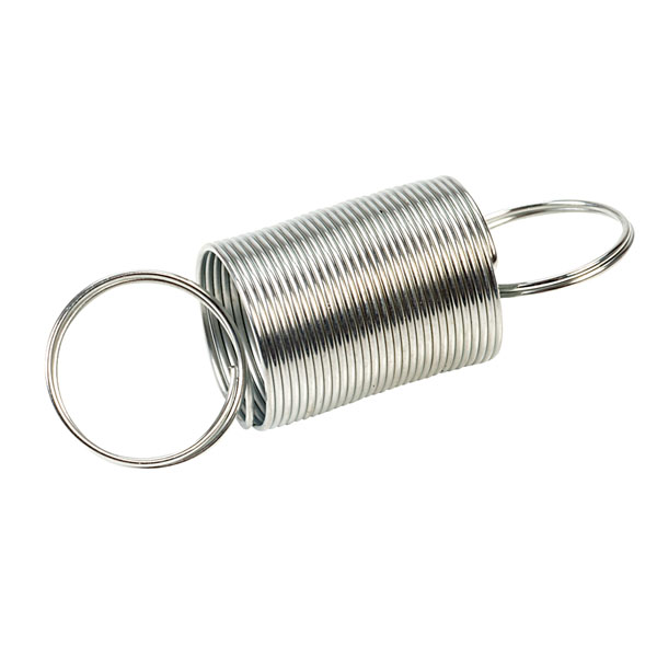 Image of Shaw Magnets - Hooke's Law Expandable Spring - Pack of 100