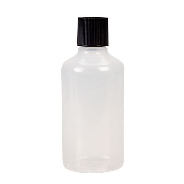 Image of Technical Treatments Rd Narrow Mouth Bottle 125ml (ld)