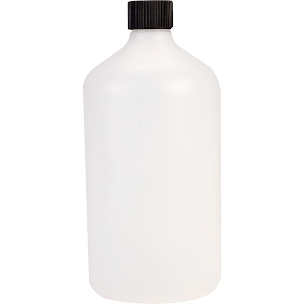 Image of Technical Treatments Rn Narrow Mouth Bottle 1000ml (hd)