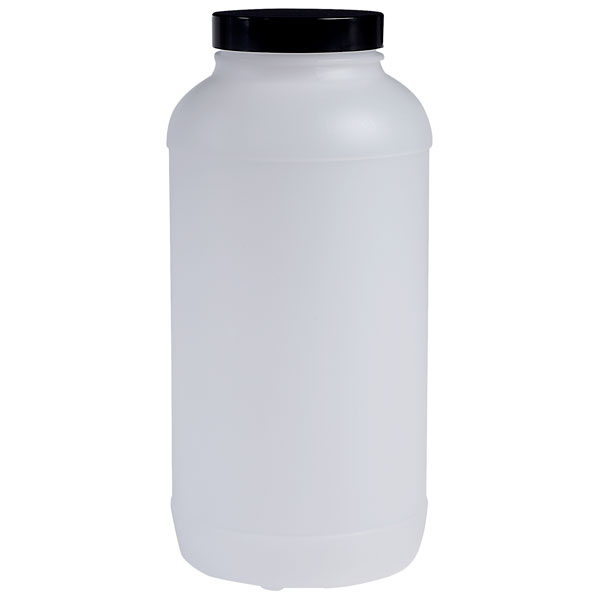 Image of Technical Treatments Rd Wide Mouth Bottle 1000ml (hd)
