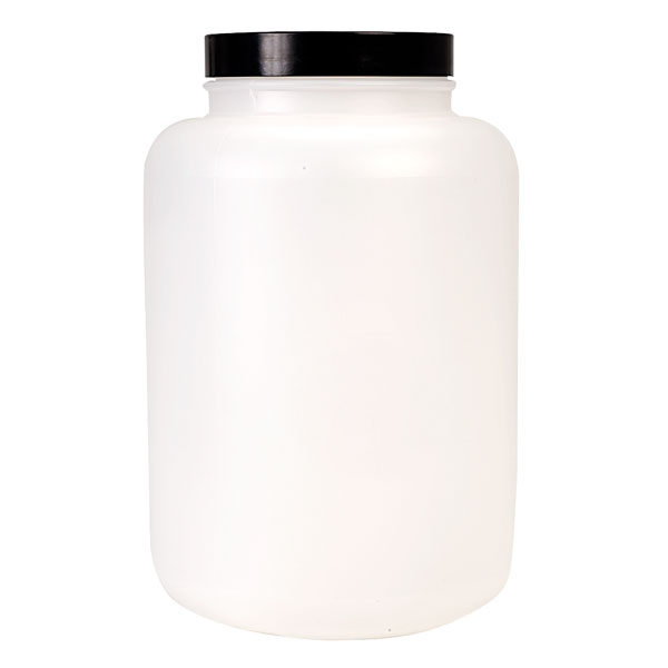 Image of Technical Treatments Rd Wide Mouth Bottle 2500ml (hd)