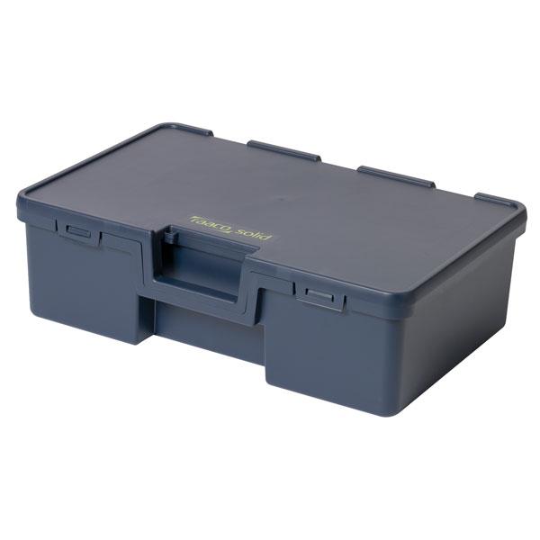 Raaco 136143 Professional Assorter Component Box 6-12