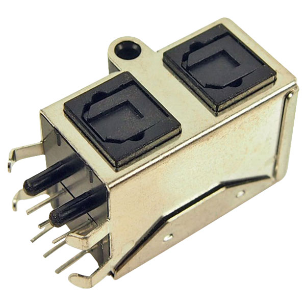 Cliff FC6842135TR Optical Transceiver