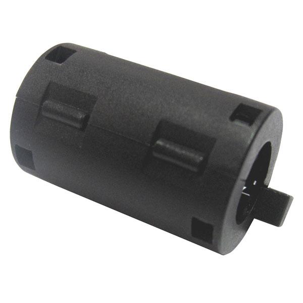 Meisongbei SF-110B 11.0mm Split ferrite cable core