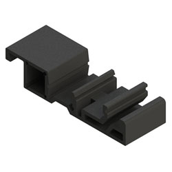 CamdenBoss CDR-BRACKET DIN Rail Mount Bracket