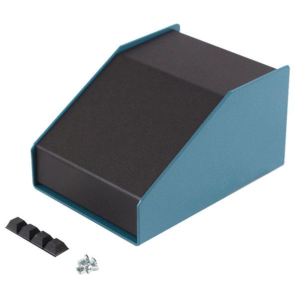 1 Pcs R/églable Rapide De Haute Qualit/é Loquet /À Bascule /À Main Pince De Maintien Capacit/é De Galvanisation En M/étal Luminaire R/églable