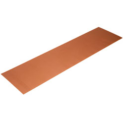 Rapid Stripboard 119 x 455mm