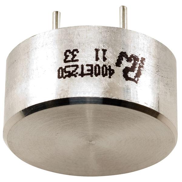 Prowave 400ET18S 40KHz 2900pF Enclosed Aluminium Case Ultrasonic Transmitter
