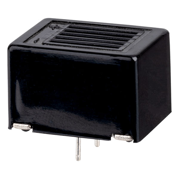 Bryant WC596//151-1 30A 120V 400Hz Twist Lock Connector Receptacle 3 Wire 1 PH