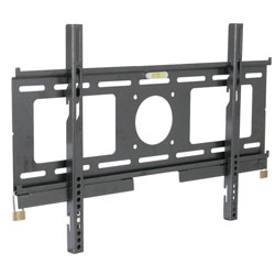 AV:Link 129.153UK Premier LCD/Plasma Fixed Bracket, 26-50