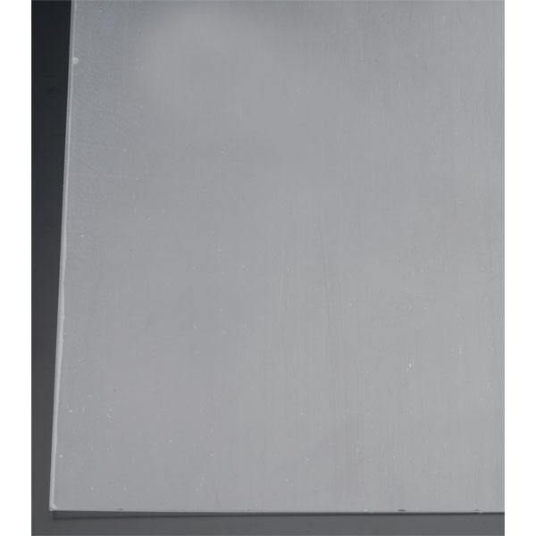 Click to view product details and reviews for Rapid Plastic Sheet 15x457x305mm Clear Pack Of 10.