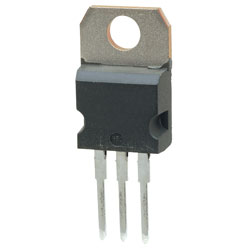 On Semi FQP17P10 16.5A 100V TO-220AB Mosfet