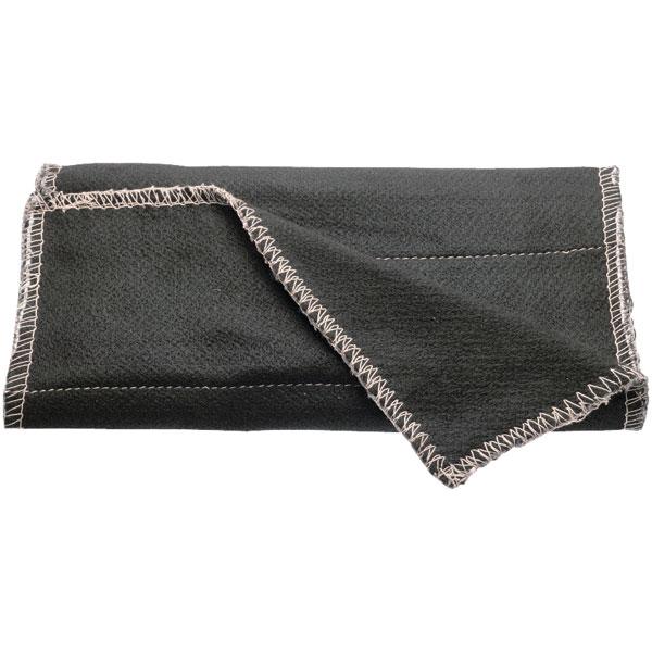 Image of Rothenberger 3.1050 Welding Blanket