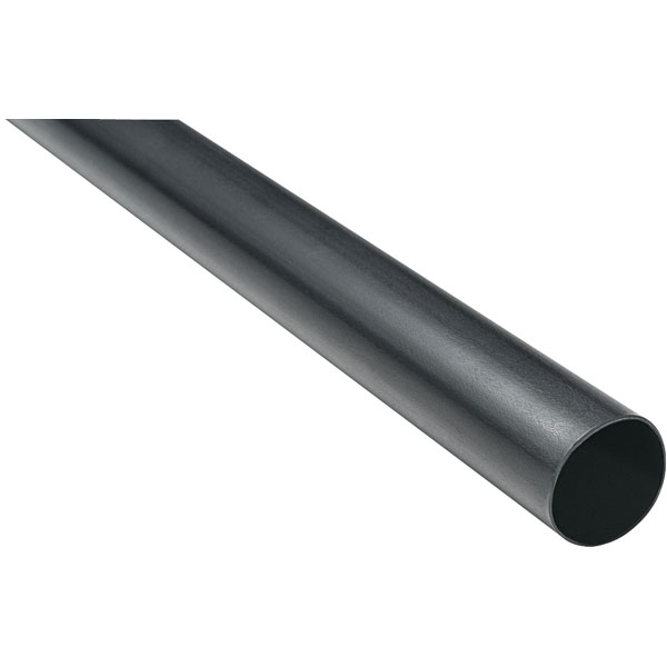 Shrinktek SP3X 18 BLK 18mm 3:1 Heat Shrink Sleeving