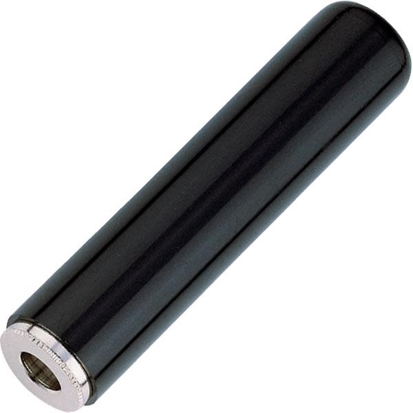 BKL Audio Jack Socket 6.35 mm 3 Pin Stereo