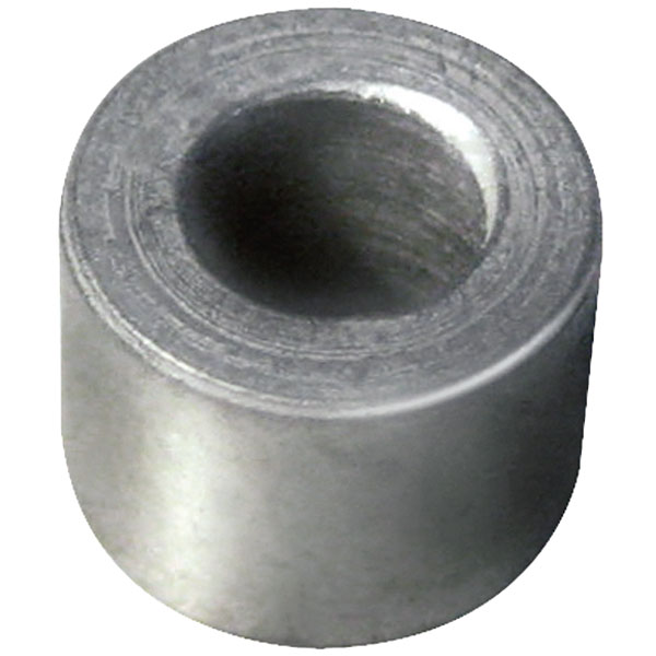 WAGO 790-144 Distance Sleeve for Slotted Carrier Rail