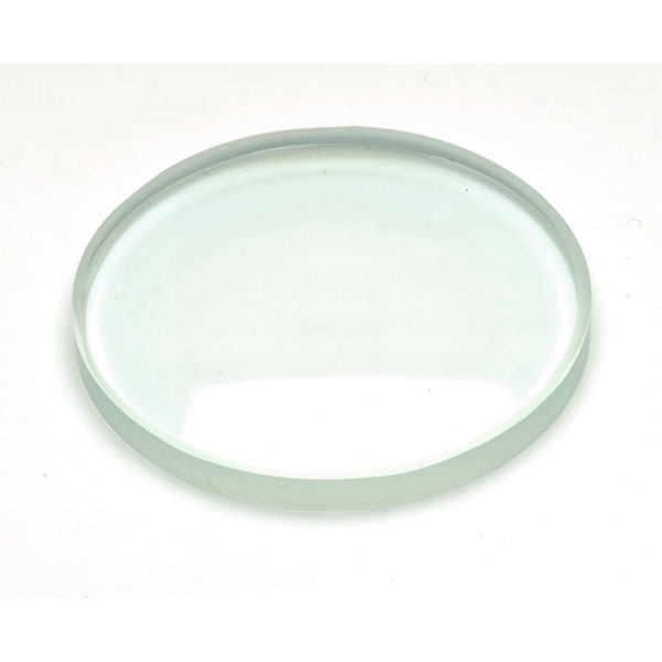 Image of RVFM - Double Concave Spherical Lens- Diameter 50mm - Fl 150mm