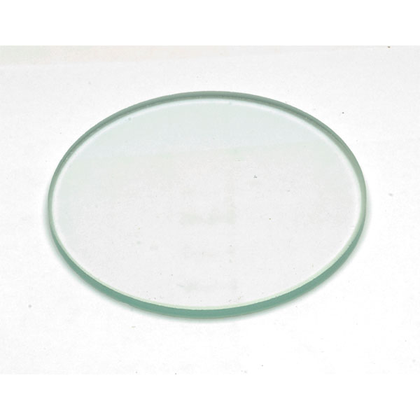 Image of Rapid Double Concave Spherical Lens - Diameter 50mm - Fl 1000mm