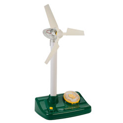 Invicta 117059 Renewable Energy Kit