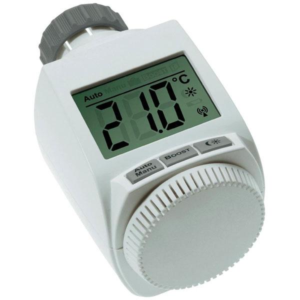 Eq 3 Max Thermostat