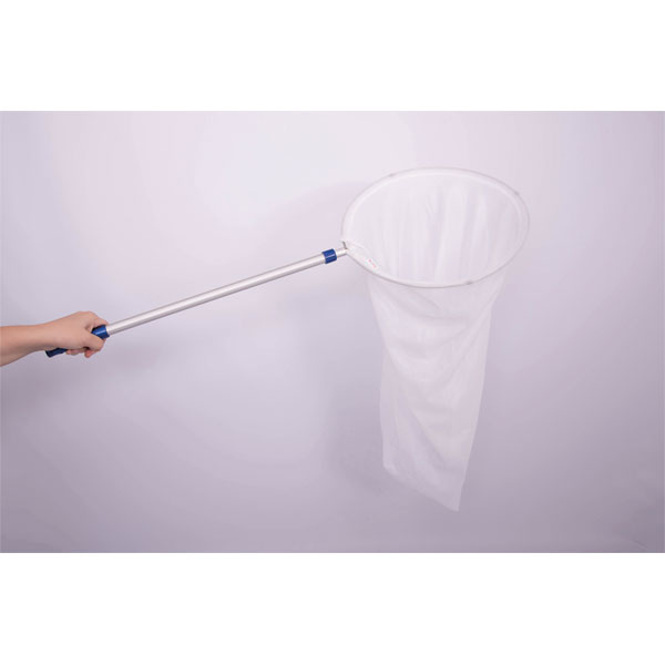 Image of TickiT Telescopic Insect Net