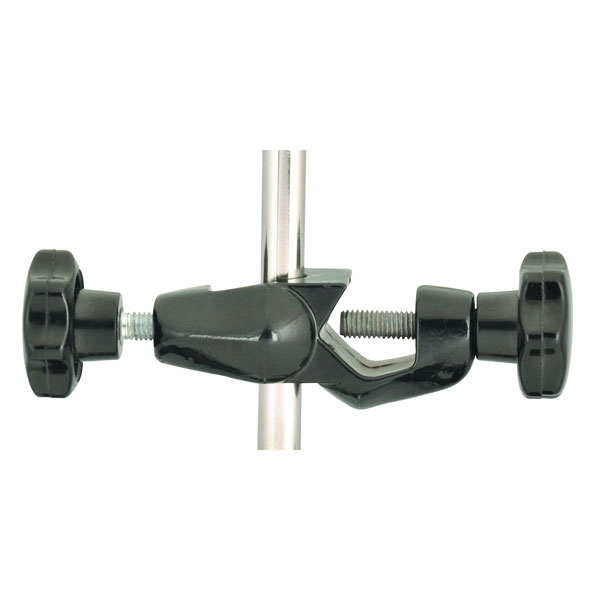 Image of Eisco Bosshead Clamp