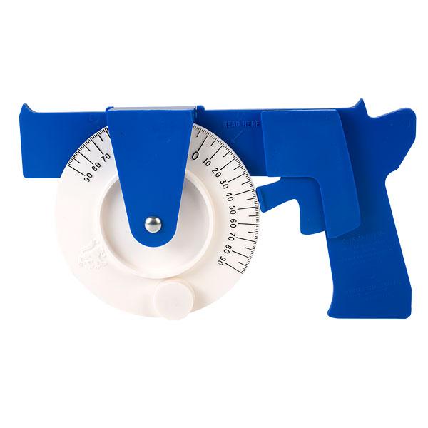 Image of Invicta 025059 Clinometer Mk1