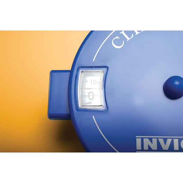 Image of Invicta 050659 Clinometer Mk2