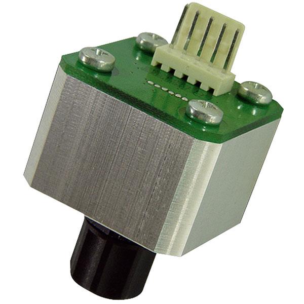 B+B Sensors DRMOD-I2C-R10B 0 to 10 Bar Ceramic Pressure Sensor Module