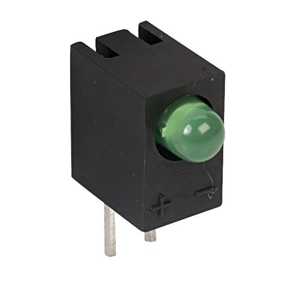 151031VS06000 Wurth Electronics Inc Pack of 500 Optoelectronics 151031VS06000