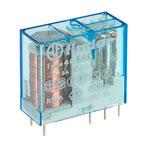 Miniature Finder 40.31.7.012.0000 12V Relay SPDT 10A DC