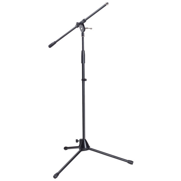 Image of Paccs Microphone Stand