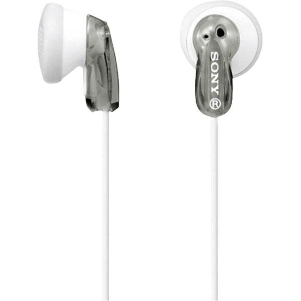 Image of Sony MDR-E9LP Earphones White