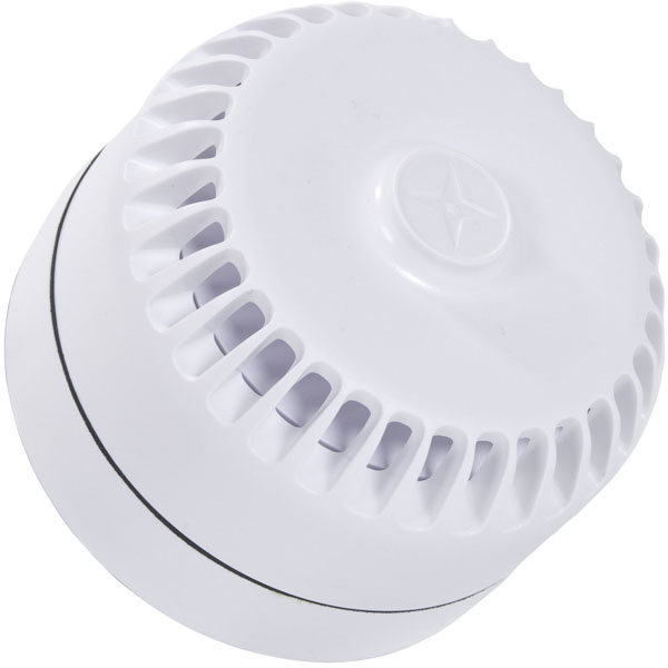 ComPro ROLP/W/D ROSHINI Low Profile Sounder White