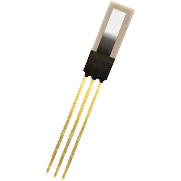 B+B Sensors FLW-122 Gas Flow Sensor
